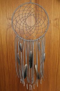 Limited Edition Dream Catcher   Large