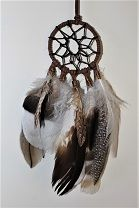 Limited Edition Dream Catcher small
