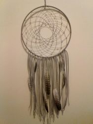 Limited Edition Dream Catcher - Large