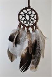 Limited Edition Dream Catcher -small
